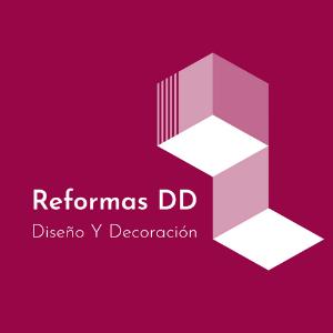 REFORMAS DD