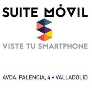 suitemovil