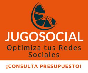 JugoSocial